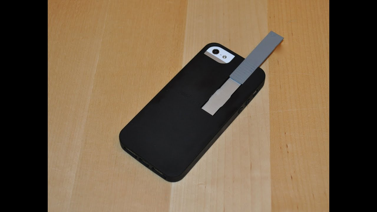 Apple iPhone 7 Cover with Range Extender Linkase With WiFi Amplifier