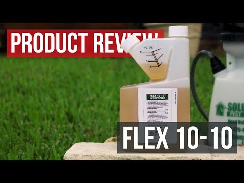 flex-10-10-insecticide:-product-review