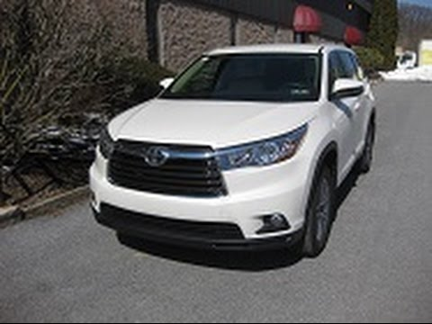 how to install romik ral running boards on a 2015 toyota highlander youtube how to install romik ral running boards on a 2015 toyota highlander