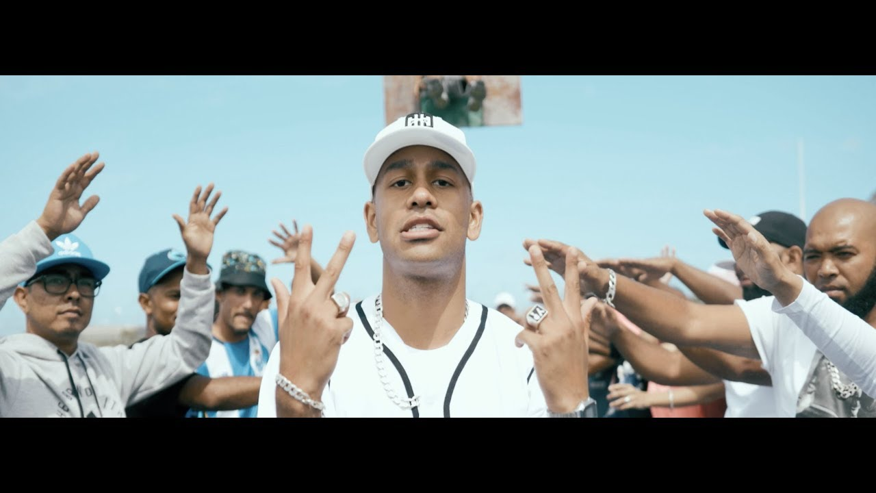 Download YoungstaCPT - The Cape Of Good Hope