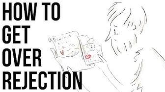 hqdefault - Rejection In Love Depression