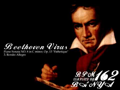 Pump It Up Beethoven Virus Link Download .