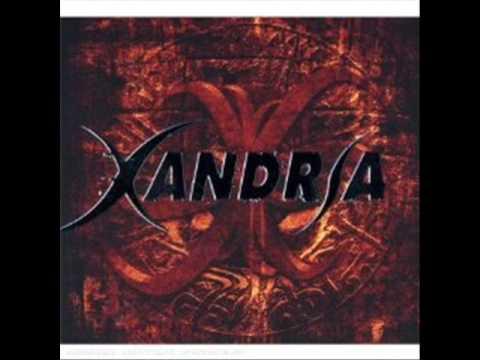 Xandria Now & Forever - Subtitulado
