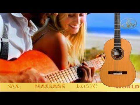 SPANISH GUITAR  ROMANTIC SOUL  SENSUAL  LATINO LOVE SONGS INSTRUMENTAL BEST HITS RELAXING  MUSIC