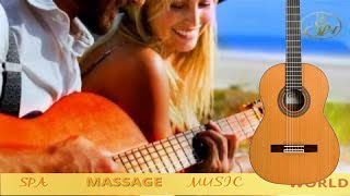 SPANISH GUITAR  ROMANTIC SOUL  SENSUAL  LATINO LOVE SONGS INSTRUMENTAL BEST HITS RELAXING  MUSIC