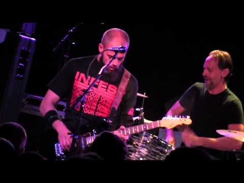 """baroness-""""take-my-bones-away""""-5-26-2013-live-at-the-jewish-mother"""