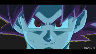 Dragon Ball Super -  ▌70cm Shihou no Madobe