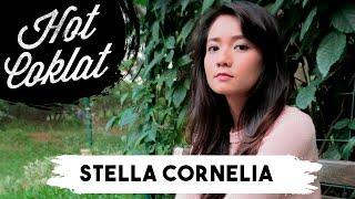 stella Cornelia секси