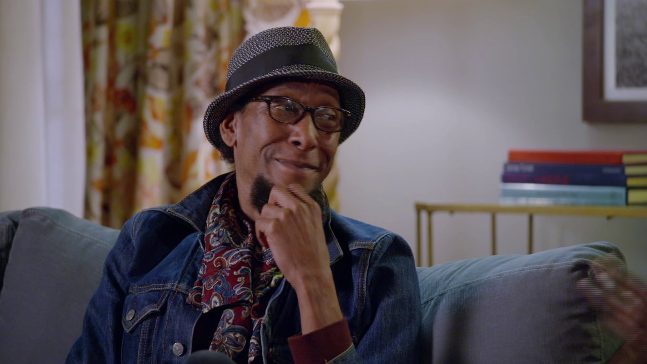 Download This Is Us After Show - Season 1 - Episode 16