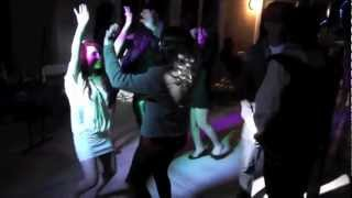 Disco Dance Girls Just Wanna Have Fun Cha Cha Slide 18 BirthDay Party Dj 661 9743292 Dudley Palmdale