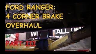 ford-ranger-full-brake-job-overhaul-part-iii