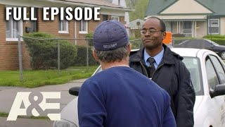 Parking Wars: Full Episode - Episode 39 (Season 3, Episode 39) | A&E