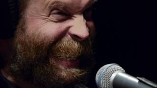 "Bonnie ""Prince"" Billy - I See A Darkness (Live on KEXP)"