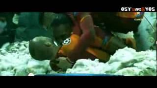 Galatasaray 1-0 Juventus (Wesley Sneijder 11.12.13) - ALLAHım GooooooOL