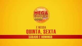 Mega Queima de Estoque Stylus! (De 12 a 15/11/15)