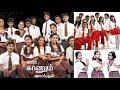 School Music Video- Kana Kaanum Kalangal video