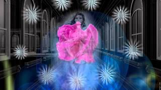 DANYEL GERARD - Un grand amour