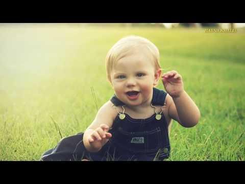 Video Anak Anak Lucu - Vidio Lucu Anak Youtube Gokil | Download Vidio Lucu