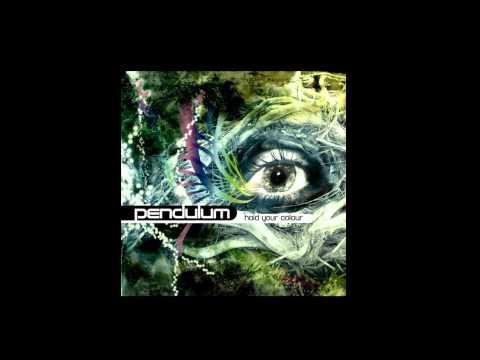 Pendulum  Tarantula Tom Budin Remix