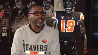 Coach Hynson #BTD19