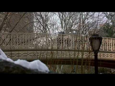 Trailer do filme Um Duende em Nova York