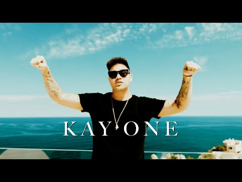 Kay One - Louis Louis (Official Video)