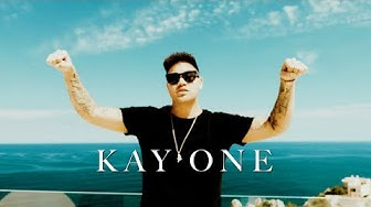 Kay One - Louis Louis (prod. by Stard Ova)