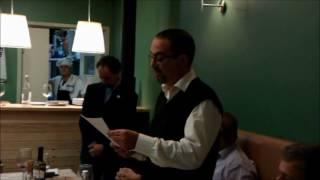 Baixar PNR-Discurso de Anselmo Oliveira Comemorações do 1º de Dezembro de 2016