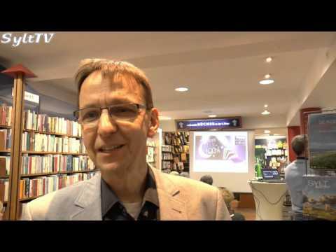 Im Buchhaus Voss Fand Die Tolino E-Book Nacht Statt