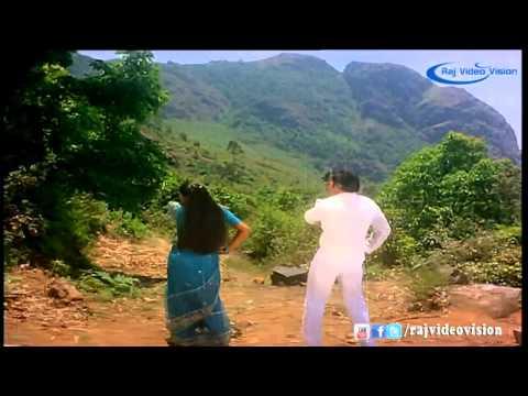 Thekkathi Pakkathu Kaathu HD Song