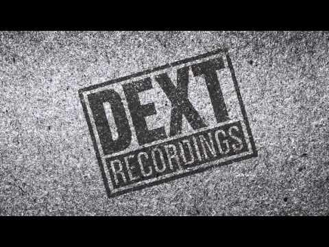 Mella Dee - Deep Soul (Original Mix)