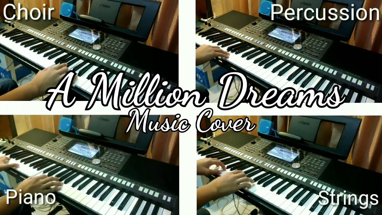 a-million-dreams-cover-by-jeremy-sulistio-jeremy-sulistio