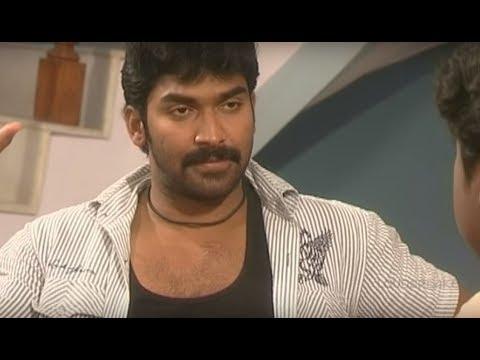 Episode 584 of MogaliRekulu Telugu Daily Serial || Srikanth Entertainments | Loud Speaker