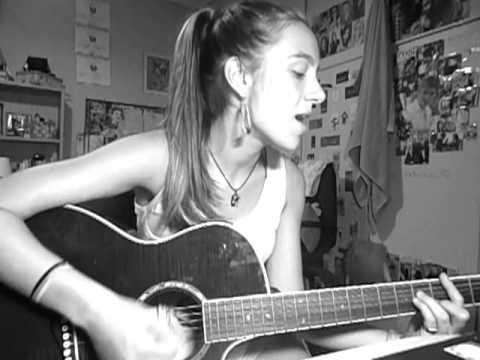Me Singing Pame Guantanamo - Active Member