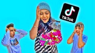We TESTED Viral TiĸTok Life Hacks....PART 8   Rimorav Vlogs