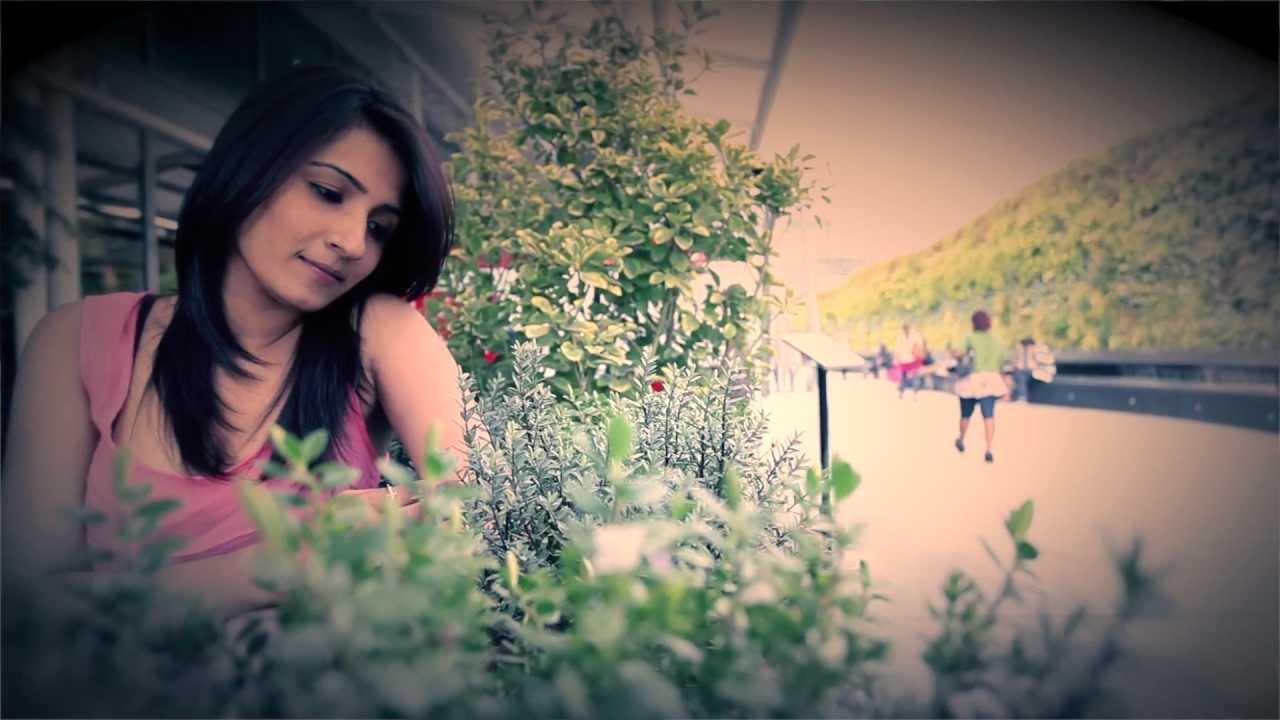 Tamil hd video songs 1080p blu ray latest platcenpidenu blogcu. Com.