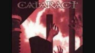 Watch Cataract Fuel video