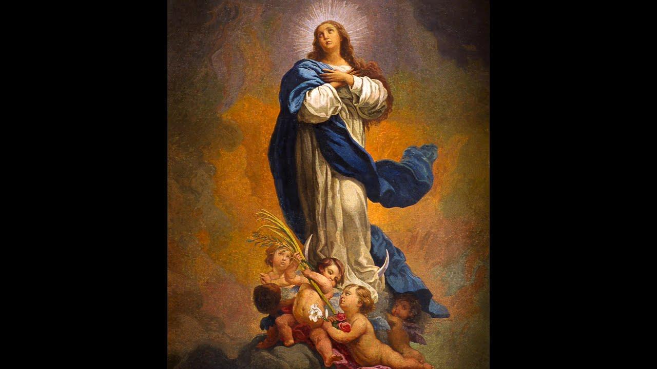 Love of God, Holy Fear