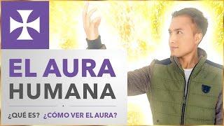 LÉEME ☩ El aura humana es la manifestación combinada de nuestros cu...