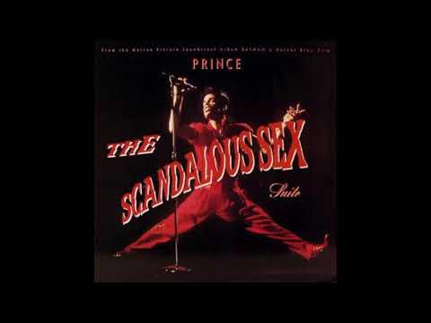Download lagu terbaru Prince Scandalous inst cover di ZingLagu.Com