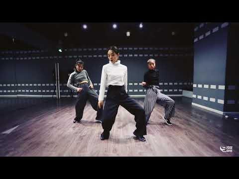 Fallin'Out-Keyshia Cole|  Stella Choreography | GH5 Dance Studio