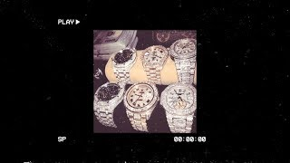 "(FREE) Young Thug x Gunna x Wheezy Type Beat 2019 - ""Icy"" 