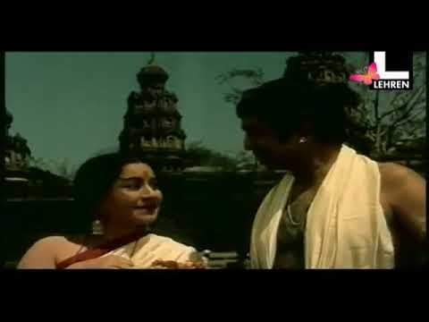 Download Sunghursh 1968 Hindi Webrip   gofilms4u io