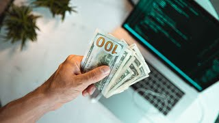 Fastest Way To Mąke Money With Code!