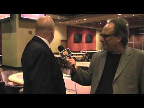 Golden Nugget Atlantic City Debuts New Poker Room