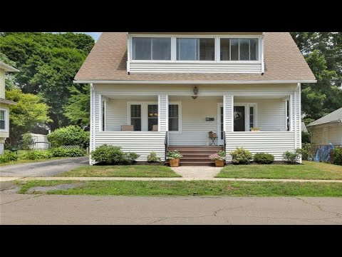 109-homestead-avenue,-stratford,-ct-presented-by-chris-bacoulis-and-john-mcbride.