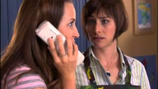 "LIFE WITH DEREK || 3x04 ""Slacker Mom"""