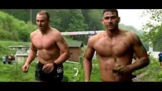 SPARTAN RACE EPLENY - Hungary 2014,  Official video(Spartan Sprint 2014 Epleny, ski resort Nordica Bringarena. http://www.spartarace.hu First Spartan Race in Hungary., 2014-05-04T18:41:35.000Z)