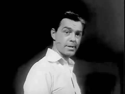 1944 DOUBLE EXPOSURE Chester Morris, Nancy Kelly Full movie