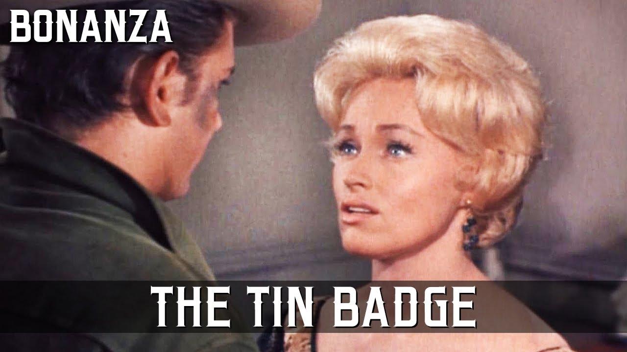 Download Bonanza - The Tin Badge   Episode 79   TV Western Series   Full Episode   English